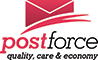 Postforce Ltd